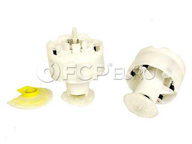 Audi Electric Fuel Pump - VDO 8D0906089A