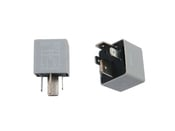 Audi VW X-Contact Relay - Rein 4H0951253