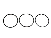 VW Audi Piston Ring Set - Goetze 068198151C