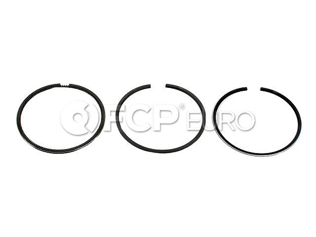 VW Audi Piston Ring Set - Goetze 068198155C