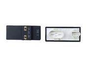 VW Cooling Fan Controller - Stribel 1J0919506E