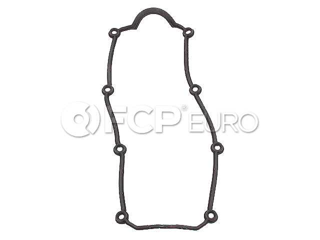 VW Valve Cover Gasket - Reinz 06A103483C