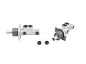 Audi VW Brake Master Cylinder - FTE 1J1614019