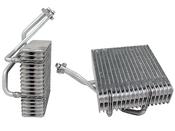 VW A/C Evaporator Core - Rein 1J1820007