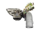VW Turbocharger - Borg Warner 06A145704L