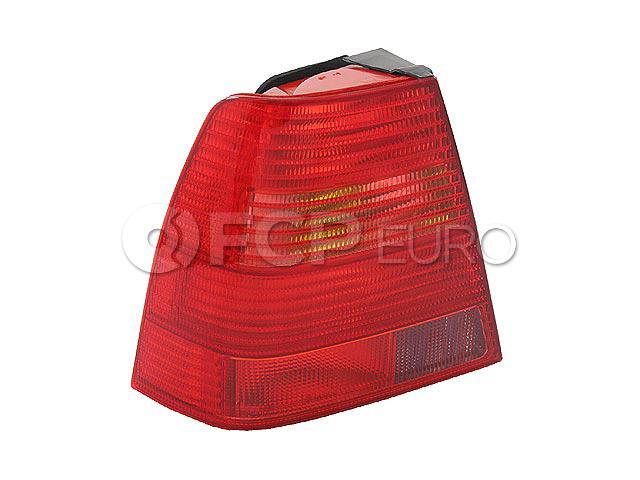 VW Tail Light Assembly - Hella 1J5945111S