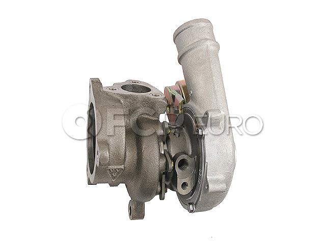 Audi VW Turbocharger - Borg Warner 06A145704M