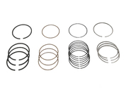 VW Audi Piston Ring Set - Grant 06A198151CG