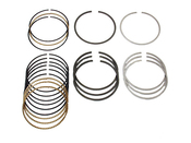 VW Audi Piston Ring Set - Grant 06A198153C