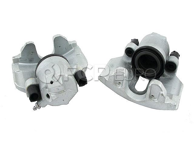 Audi VW Brake Caliper - ATE 8E0615123A