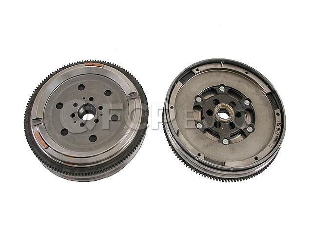 Audi VW Clutch Flywheel - Luk 06B105266A