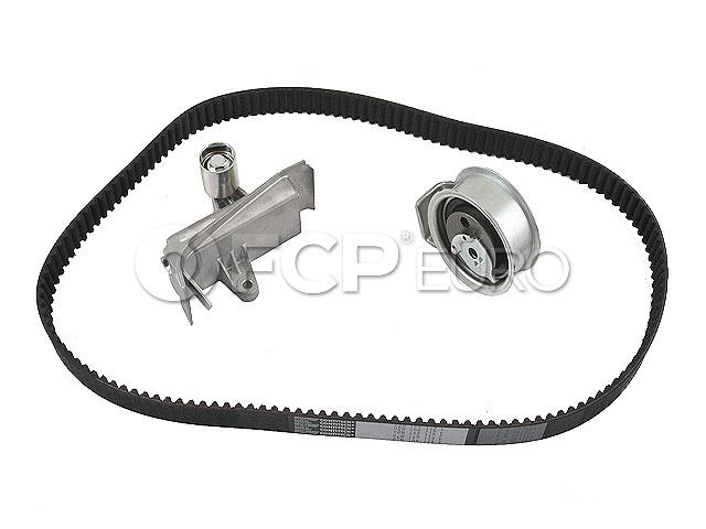 VW Timing Belt Kit - Continental 06B198477A