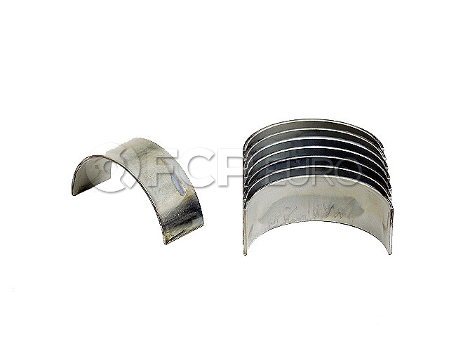 OES Genuine Rod Bearing Set for select Volvo models