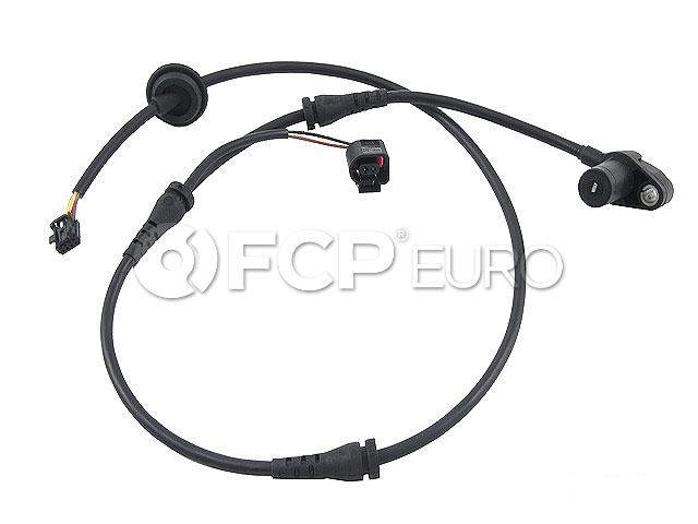 Audi ABS Wheel Speed Sensor - Febi 8E0927803B
