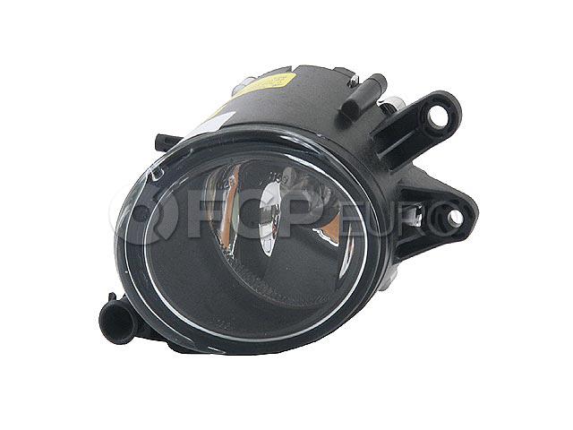 Audi Fog Light - Magneti Marelli 8E0941699B