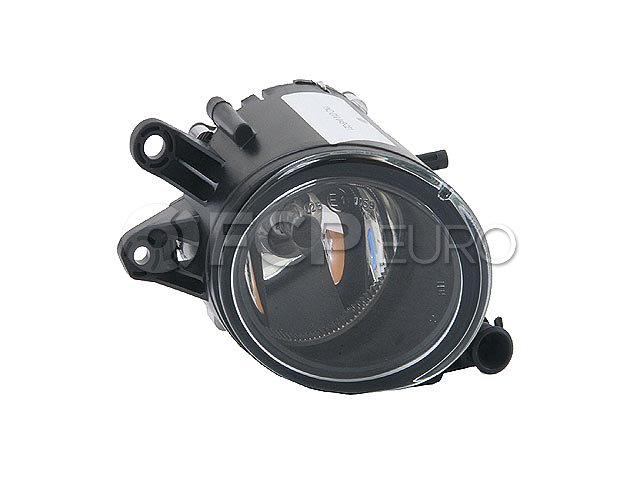 Audi Fog Light - Magneti Marelli 8E0941700B