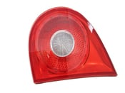 VW Tail Light - Magneti Marelli 1K6945094E
