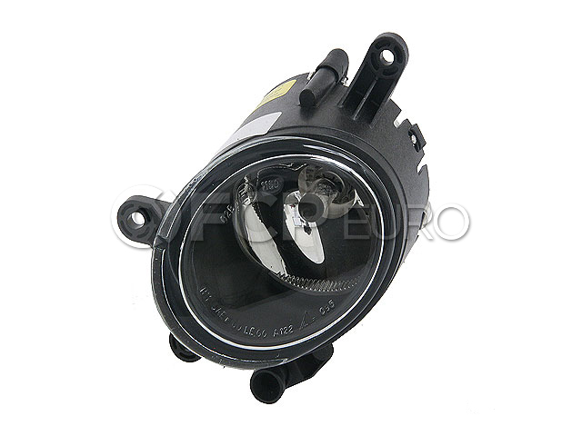 Audi Fog Light - Magneti Marelli 8H0941699A