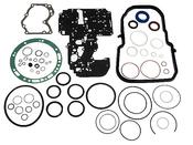 Mercedes Transmission Gasket Set - CRP 2012705001A