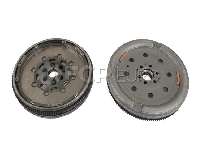 VW Clutch Flywheel - Luk 4150264100