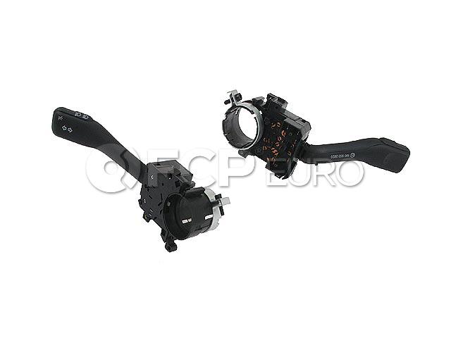 VW Turn Signal Switch - Meyle 8L0953513G