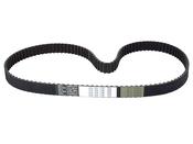 VW Timing Belt - Continental TB238