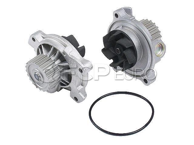 VW Water Pump - Geba 074121005N