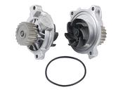 VW Water Pump - Meyle HD 074121005N