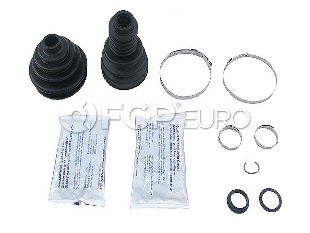 Mercedes CV Joint Boot Kit - Rein 2103300085