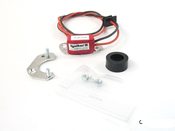 Mercedes Ignition Conversion Kit - Pertronix 91867A