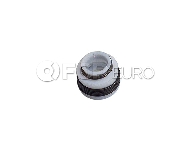 Porsche Valve Stem Oil Seal - Wrightwood Racing 92810419312T