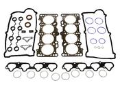 Audi Cylinder Head Gasket Set - Reinz 077198012A
