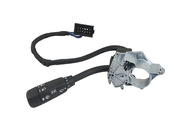 Mercedes Combination Switch - Meyle 210540014427