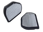 Mercedes Cabin Air Filter - Corteco 2108300818