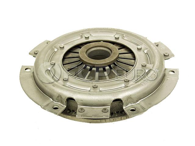 VW Clutch Pressure Plate - Amortex 211141025DBR