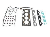 Saab Cylinder Head Gasket Set - Elwis 93175913KIT