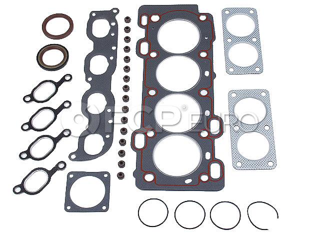 Volvo Cylinder Head Gasket Set - Elwis 9404725KIT