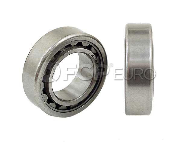 VW Wheel Bearing - Febi 211501283D