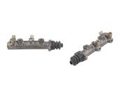 VW Brake Master Cylinder - FTE 211611021Q