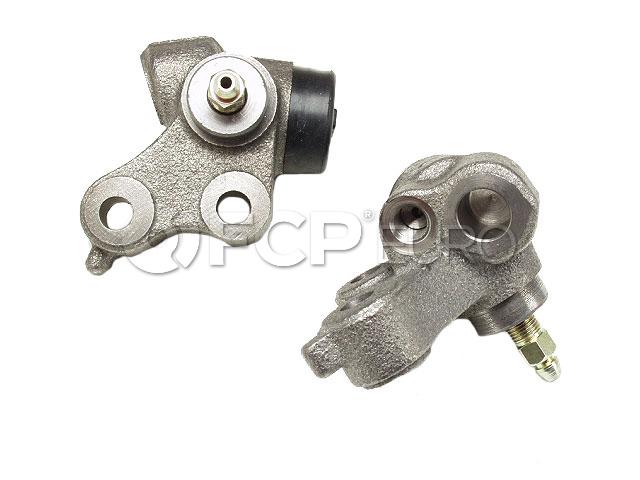 VW Wheel Cylinder - 211611069EC