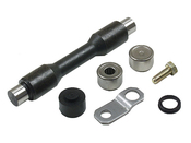 Porsche Clutch Shaft Bushing Kit - OE Supplier 950116086KIT