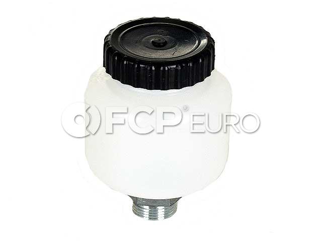 VW Brake Master Cylinder Reservoir - Aftermarket 211611301C