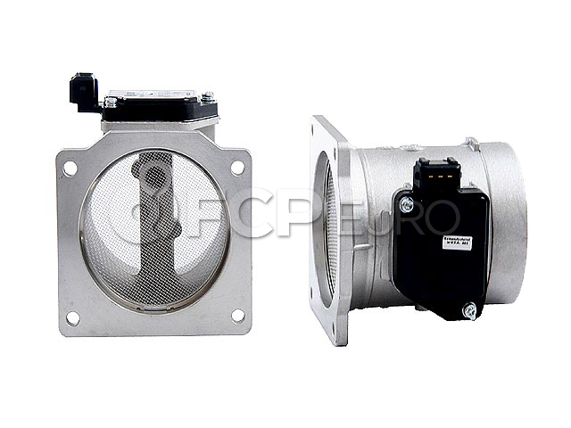Audi VW Air Mass Meter - Hitachi 078133471A