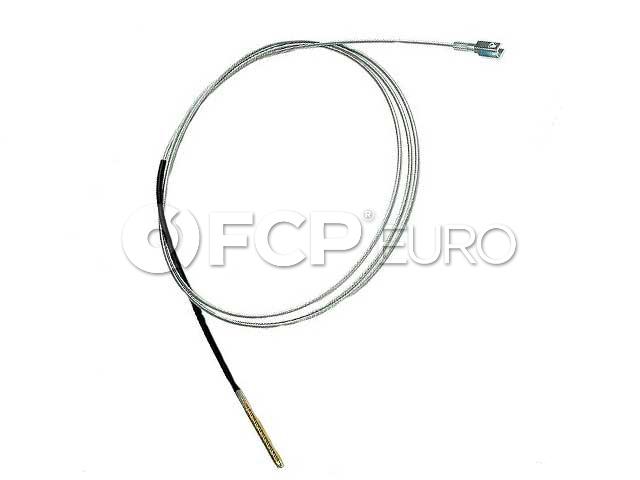 VW Clutch Cable - Cofle 211721335E