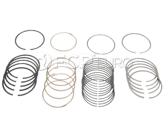 Audi VW Piston Ring Set - Grant 078198151AG