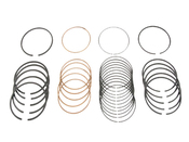 Audi Piston Ring Set - Grant 078198151BG