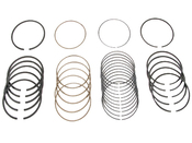Audi Piston Ring Set - Grant 078198155BG