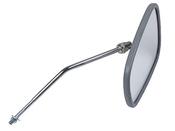 VW Door Mirror - EMPI 211857513B