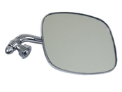 VW Door Mirror - KMM 211857514F