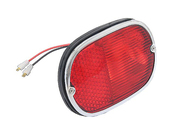 VW Tail Light - RPM 211945095FE